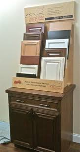 Wellborn Forest Champagne Cabinets by Wellborn Forest Cabinetry Champagne Paint W Sable Glaze Raised