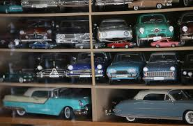 Eagan Man's Gift To Lakeville Church May Be Six-figure Windfall ... Invest In Cars Investment Vehicles Make Money Buy Sell Classics 40 Stunning Cars Discovered Ultimate Cadian Barn Find Driving Barn Finds Hagertys Top Five Classic Car Hagerty Atl Junk Cars Cash Today For Junk Free Towing Call Now Jonathan Ward From Icon 4x4 Explains Patina British Gq Find Daytona Sells For 900 Owner Preserving Asis Hot Hawkeyes Full Of Tasures How To A Used Corvette Idaho Farmers Jawdropping 80car Collection Of Heading Massive Portugal What Became Them Part 1 1969 Dodge Charger Discovered In Alabama