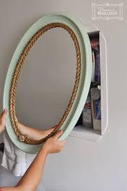 8 diy gegenstände die du unbedingt in deinem badezimmer