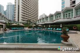 100 The Dusit Thani Bangkok Detailed Review Photos Rates 2019 Oystercom