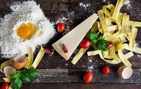 la cuisine des italiens 10 produits vedette de la cuisine italienne