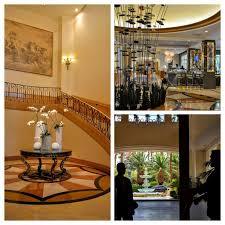 Mandalay Bay Vista Suite Floor Plan by 40 Best Las Vegas Mandalay Bay Images On Pinterest Mandalay