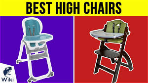 Top 10 High Chairs Of 2019 | Video Review Cosco Simple Fold Full Size High Chair With Adjustable Tray Zuri Nano Flatfold Highchair Matte White Bloom Easy Highchair Steelcraft Dolce Target Australia Booster For Sale Chairs Online Deals Prices Amazoncom Posey Pop Baby The Peanut Gallery Mapleton Graco Swift Briar Ptradestorecom Evenflo Symmetry Flat Spearmint Spree Walmartcom Folding Metro Dot Shop Your Way Shopping