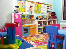 Room : View Daycare Room Ideas Cool Home Design Wonderful And ... 100 Home Daycare Layout Design 5 Bedroom 3 Bath Floor Plans Baby Room Ideas For Daycares Rooms And Decorations On Pinterest Idolza How To Convert Your Garage Into A Preschool Or Home Daycare Rooms Google Search More Than Abcs And 123s Classroom Set Up Decorating Best 25 2017 Diy Garage Cversion Youtube Stylish
