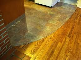 Transition Strips For Laminate Flooring To Carpet by Consider It Done Construction Custom Flooring Transition Strip
