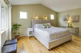 schlafzimmer für senioren optimal einrichten kreativliste de