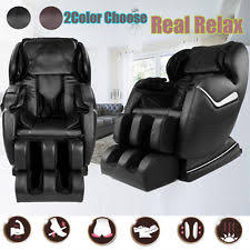 Osaki Massage Chair Os 4000 by Osaki Charcoal Os 4000 Zero Gravity Recliner Heat Therapy Massage