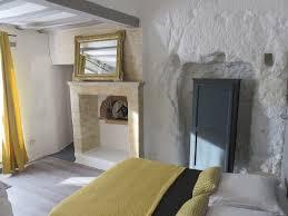 chambre d hotes rochecorbon chambres d hôtes troglo de la lanterne chambres et suite à