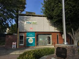 Los Angeles Free Dental