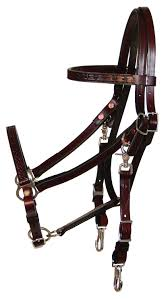Horseloverz Com Free Shipping Code / August 2018 Coupons Bullhide Belt Coupons Deals Direct Heaters Equine Couture Joy Saddle Pad Smart Scrubs Promo Code Best Coupons Western Schools Transfer Window Deals 2018 Up To 85 Off Gucci Verified Couponslivesunday Horse Equine Traformations Coupon Advertising Ideas Horseloverz Com Free Shipping August Shrockworks Discount March 2019 Apple Calendar Back In The Saddle Coupon Bob Evans Military Most Updated Lovesaccom Coupon Code 10 15 Horseloverz Competitors Revenue And Employees Owler