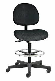 Office Chair Fresh Office Chair 300 Lb Capacity Office Chair 300