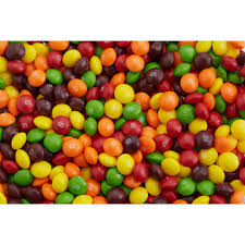 Halloween Candy Carb List by Skittles Original Fun Size Halloween Candy Bag 9 1 Ounce