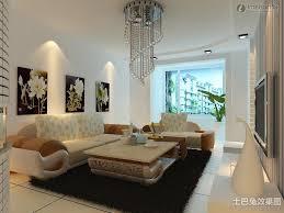 modern living room ceiling lights write