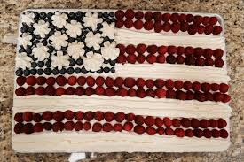 raspberries – CakeStan