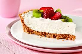 philadelphia no bake cheesecake recipe cheesecake