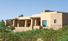 Understanding property taxes in Las Cruces New Mexico Picacho