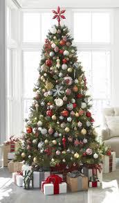 Martha Stewart Christmas Lights Awesome Decor Ornaments Home Depot 2018 23 Holiday