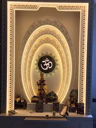 Puja In English Designer Mandir Backlit For Hindu Religion Nitin ... Teak Wood Temple Aarsun Woods 14 Inspirational Pooja Room Ideas For Your Home Puja Room Bbaras Photography Mandir In Bartlett Designs Of Wooden In Best Design Pooja Mandir Designs For Home Interior Design Ideas Buy Mandap With Led Image Result Decoration Small Area Of Google Search Stunning Pictures Interior Bangalore Aloinfo Aloinfo Emejing Hindu Small Contemporary