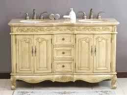 vanities antique french style vanity unit antique style vanity