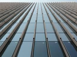 Unitized Curtain Wall Manufacturers by Curtain Wall Archives Archpaper Com Archpaper Com