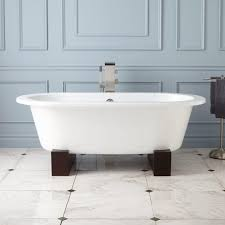 articles with cast iron bathtub weight tag wondrous cast iron