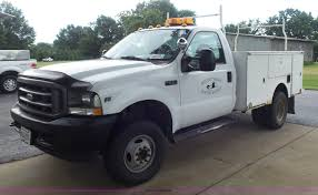 2003 Ford F350 Super Duty XL Utility Truck | Item K7733 | SO... 2007 Gmc G3500 Box Utility Truck 195260 Cassone And 2011 Used Ford F350 4x2 V8 Gas12ft Utility Truck Bed At Tlc Abandoned Tnt Equipment Sales Inc Chris Flickr Parts Outrigger Override Switch Youtube West Auctions Auction Metalworking Trucks Preowned L55r Hireach 3840 Elliott Ute Expands Offers More Jobs In Circville Scioto Post Hybrid System Powers Functions Cstruction Daytona Intertional Speedway On Twitter Preparation For 2006 4300 Digger Derrick City Tx North