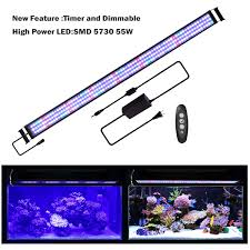 Joyhill LED Aquarium Lights,Fish Tank Light With Extendable  Brackets,Suitable For Aquatic Reef Coral Plants And Fish Keeping Xiulo Durable Multicolored Dance Hand Props Led Light Up Juggling Thrown Balls Prop Danc Cp Lighting Coupon Code Eertainment Book 2018 Best Websites To Whosale Lights In Cadachinaindia Alinum Channel For 6mm Glass Klus Exalu Series Super Bright Leds Lighting Store Earth City Missouri Ottlite Folding Magnifier Information Policies Ledglasses Hashtag On Twitter Strip Addressable Strips Waterproof Desert Steel 409305 Multitasking Trioh A Bright Idea Flashlight Design Cnet