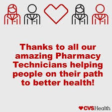 Caremark Specialty Pharmacy Help Desk by Pbm Pharmacists U0027 Role In Patient Care At Cvs Health U2013 Cvs Health Blog