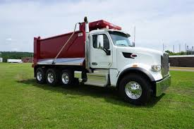Trucks For Sale: Peterbilt Dump Trucks For Sale Jordan Truck Sales Used Trucks Inc Caterpillar 740b For Sale Sioux City Ia Price 337000 Year 1995 Ford F800 Dump Truck Item L1815 Sold December 3 Co Topkick Service Truck Dogface Heavy Equipment For Sale Peterbilt Dump Toyota Toyoace Wikipedia Inventory Side In Iowa 2007 Mack Granite Ctp713 Auction Or Lease Des Old Chevy In Authentic Ford Over 26000 Gvw Dumps