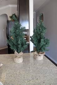 Christmas Tree Lane Turlock Ca 2015 by Christmas Trees On Clearance Christmas Lights Decoration