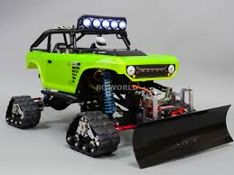 100 Custom Rc Trucks 20 Snow Tracks For Pictures And Ideas On Meta Networks