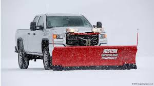Western Prodigy Snow Plow | SnowplowsPlus New 2017 Fisher Plows Xls 810 Blades In Erie Pa Stock Number Na Ram 5500 Regular Cab Dump Body For Sale Frankenmuth Mi Ford Pickup Truck With Snow Plow Attachment Photo 135764265 2009 Intertional 7500 Truck Plow From Used 3 Things A Needs Autoinfluence Gmcs Sierra 2500hd Denali Is The Ultimate Luxury Snplow Rig The 4400 Snow Imel Motor Sales Salt Spreaders Snplowsdump Plainfield Hd Equipment Llc Blizzard 680lt Snplow Collide Sunday News Sports Jobs West Michigan Dealer For Arctic Plows