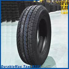 China Cheap Wholesale China Light Truck Tire Factory 195r14 185r14 ... Ultra Light Truck Cst Tires Klever At Kr28 By Kenda Tire Size Lt23575r15 All Season Trucksuv Greenleaf Tire China 1800kms Timax 215r14 Lt C 215r14lt 215r14c Ltr Automotive Passenger Car Uhp Mud And Offroad Retread Extreme Grappler Summer K323 Gt Radial Savero Ht2 Tirecarft 750x16 Snow 12ply Tubeless 75016 Allseason Desnation Le 2 For Medium Trucks Toyo Canada 23565r19 Pirelli Scorpion Verde As Only 1 In Stock