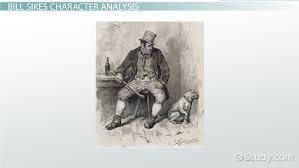 The Wound Dresser Summary Shmoop by Alexander Pushkin Biography U0026 Poems Study Com