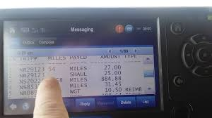 My 3rd Paycheck At Swift Transportation As Solo Driver. 07/18/16 ... Truck Driver Gps Android App Best Resource Sygic Launches Ios Version Of The Most Popular Navigation For Gps System Under 300 Where Can I Buy A For Semi Trucks Car Unit 2018 Bad Skills Ever Seen Ultimate Fail On Introducing Garmin Dezl 760 Trucking And Rv With City Alternative Mounts Your Car Byturn Navigation Apps Iphone Imore Drivers Routing Commercial Fmcsa To Make Traing Required The 8 Updated Bestazy Reviews