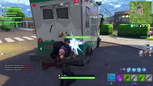 Breaking The 100,000 Ice Cream Truck In Retail Row Fortnite - Battle ... Ice Cream Truck Game For Kids Van App For Kids Make The Ultimate Mister Softee Secret Menu Serious Eats Hersheys Not Real Foodie Dad Makes Costume Son With Wheelchair Funny Kinetic Sand In Suerland Tyne And Wear Gumtree Vehicles 2 22learn What Is Inside This 1000 Hp Ice Cream Truck Fortnite Youtube Amazoncom Playmobil Toys Games Play Doh Town Playset Lyrics Behind Song Onyx Truth Pink Mamas