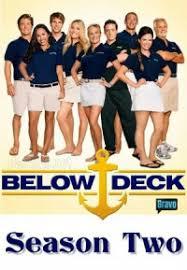 watch below deck season 5 watchseries full movies free online