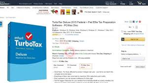 TurboTax Deluxe 2015 Discount (no Coupon Code Needed) - YouTube Europcar Spain Discount Code Party City Orlando Hours You Call That Free What Turbotax And The File Alliance Up To 15 Off Service Codes Coupons 2019 Turbotax Discount Bank Of Americasave With Top New Deals In Adidas Canada Coupon Walgreens Promo And Codes Home Business State Tax Software Amazon Exclusive Pc Download Deluxe 2015 No Need Youtube Hidden Hype Bjs Whosale Policy Seize Control Your Finances Get Intuits My Lifetouch Coupons Usp Motsport Intuit Year 2018 Selfemployed Discounts