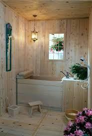 104 Japanese Tiny House Pin By Susan Kirchoff On Dream Home Bathroom Bathtub Bathroom Designs
