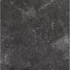 revêtement adhésif avelino gris 0 45 x 2 m leroy merlin