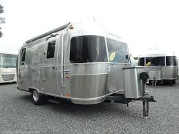 100 2011 Airstream RV International Signature 19C Bambi For Sale