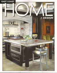 Kitchen Remodeling Archives - St. Charles Of New York | Luxury ... Top 100 Interior Design Magazines You Must Have Full List Archi Magazine 10128 Layout Design Oregon Home Magazine Decjan 2012 Jon Taylor Great Articles For Decor Home Best Fniture Special Free Ideas 5254 Dkor Interiors Miami Modern Is Featured In Luxe Astounding Designer Homes Pictures Idea Home Exterior Complete Architect Designing Within