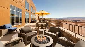 100 Hotels In Page Utah Hotel In AZ Near Horseshoe Bend Hyatt Place