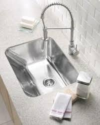 Stainless Steel Utility Sink Canada by Alexander 24