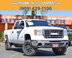 2007 GMC Sierra 2500 For Sale Nationwide - Autotrader