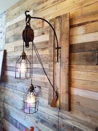 VINTAGE BARN PULLEY LIGHT – Davis Design Market Apr 07 2017 09 Vintage Market Days Of Northwest Antique Store Counter Google Search Tasty Kitchens Pinterest Another Remarkable Find In My Home State Ohio Bbieblue The Big Barn Facebook Field Annual Outdoor Roses And Rust Spring 2014 Camper Show Buttersugarflouryum Twitter 727 Best Junkin Images On Flea Markets Antique Fresh Gbertsville Reclaimed