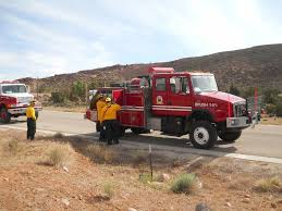 Wildfire Training, 4 Mock Fire Scenarios; STGnews Videocast, Photo ... Quebec Pierce Fire Truck 502 Semi Ladder Youtube Pink Fire Truck Makes Its Way To Greenfield Support Families Firefighters Battle Raging Southern California Wildfire Mcdonald Observatory Introduces New Fire Marshal More During Texas Type Vi Muv Hme Inc Trucks Ready Respond Forest Mountain Us Forest Service Going To Idaho Brush Trucks Bshtruck And Wildfire Supplies Firefighter Statter911com Videos Firefighting News Department Afd Still Helping With Bastrop Kut Fires Threaten Thousands Of Homes 1 Body Found Kbtv Researchers Discover How Wildfires Create Their Own Weather