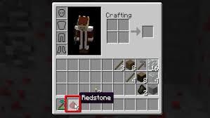 Glowstone Lamp Minecraft Xbox by 100 Flashing Redstone Lamp Minecraft The 1 5 1 6 Updates