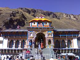 Chardham yatra Tour From Delhi By Car/Taxi Hire, Char Dham yatra From Delhi Car Taxi Rental Service - Char Dham Yatra From Delhi - Char Dham Yatra - Char