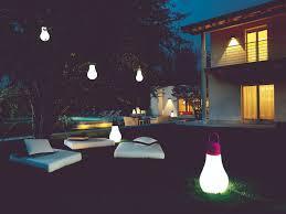 LaMegaDina Contemporary Decorative Lamp Decoholic